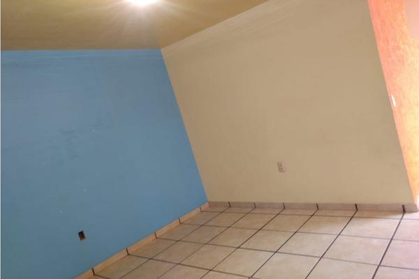 Foto de casa en venta en  , real punhuato, morelia, michoacán de ocampo, 9312262 No. 19