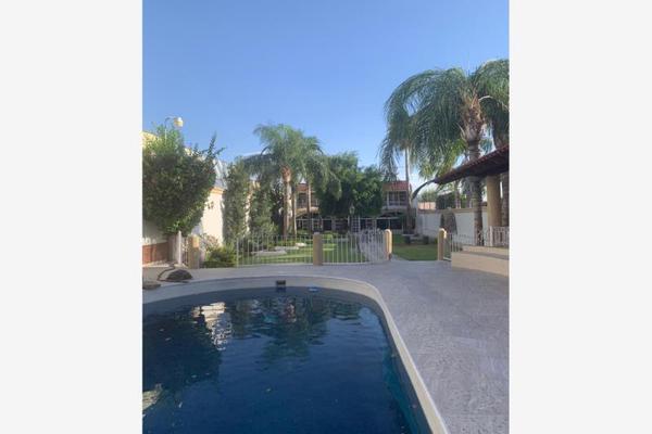 Foto de rancho en venta en  , real san agustín, torreón, coahuila de zaragoza, 8116082 No. 09