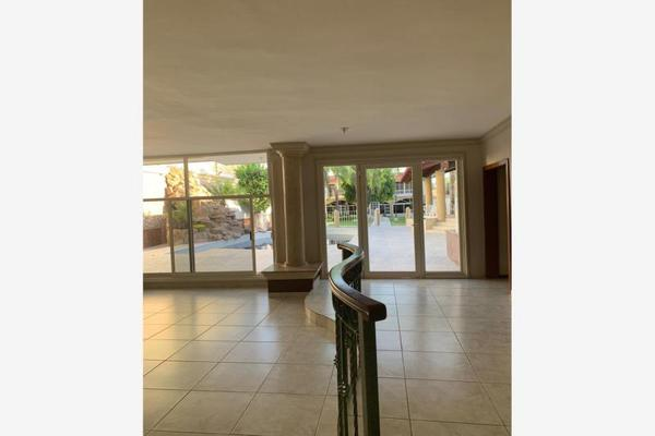 Foto de rancho en venta en  , real san agustín, torreón, coahuila de zaragoza, 8116082 No. 15