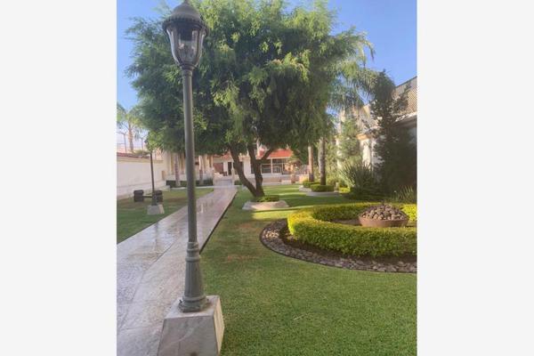 Foto de rancho en venta en  , real san agustín, torreón, coahuila de zaragoza, 8116082 No. 17