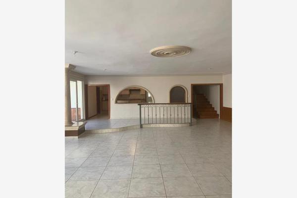 Foto de rancho en venta en  , real san agustín, torreón, coahuila de zaragoza, 8116082 No. 20