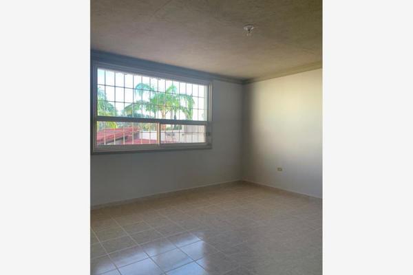 Foto de rancho en venta en  , real san agustín, torreón, coahuila de zaragoza, 8116082 No. 22