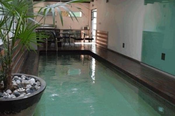 Foto de casa en venta en  , real san bernardo, zapopan, jalisco, 6140833 No. 01