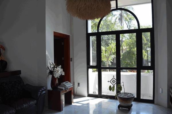 Foto de casa en venta en  , real san bernardo, zapopan, jalisco, 6140833 No. 08