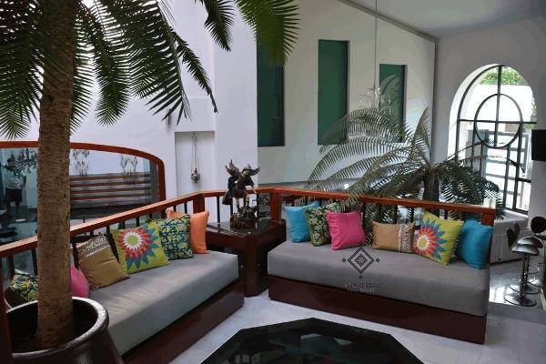 Foto de casa en venta en  , real san bernardo, zapopan, jalisco, 6140833 No. 11