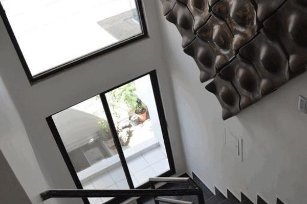 Foto de casa en venta en  , real san bernardo, zapopan, jalisco, 6140833 No. 17