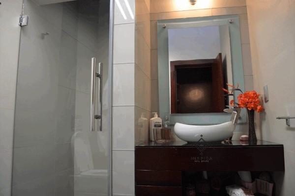 Foto de casa en venta en  , real san bernardo, zapopan, jalisco, 6140833 No. 18