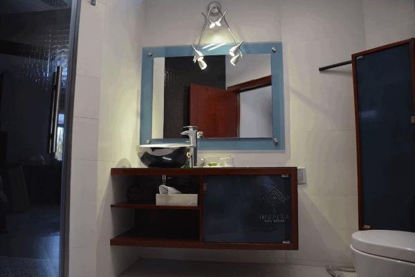 Foto de casa en venta en  , real san bernardo, zapopan, jalisco, 6140833 No. 23