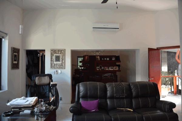 Foto de casa en venta en  , real san bernardo, zapopan, jalisco, 6140833 No. 25
