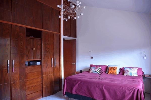 Foto de casa en venta en  , real san bernardo, zapopan, jalisco, 6140833 No. 26