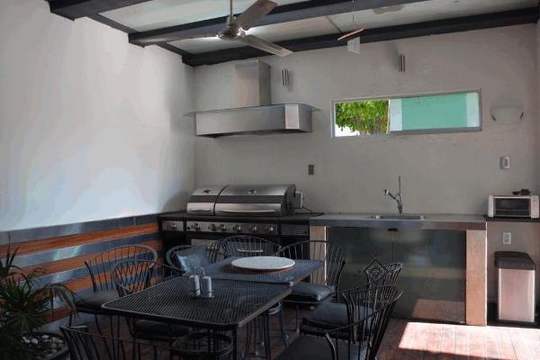 Foto de casa en venta en  , real san bernardo, zapopan, jalisco, 6140833 No. 27