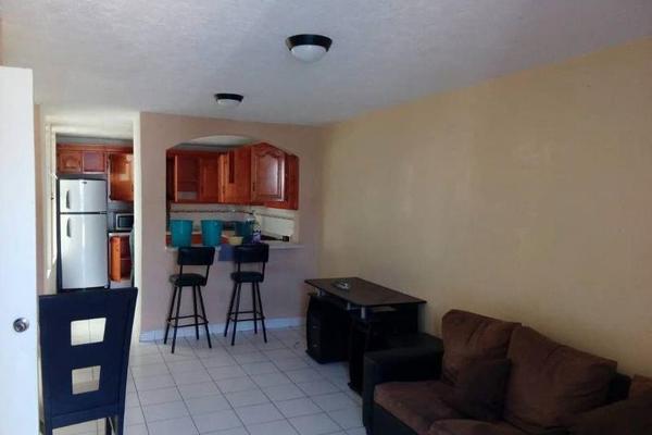 Foto de casa en venta en  , real san diego, morelia, michoacán de ocampo, 8073909 No. 07