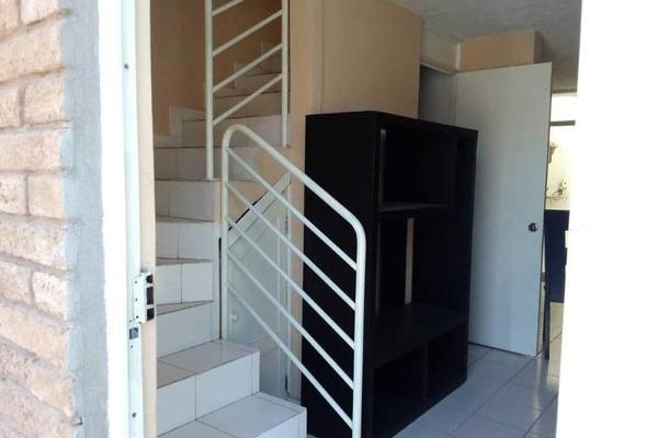 Foto de casa en venta en  , real san diego, morelia, michoacán de ocampo, 8073909 No. 14