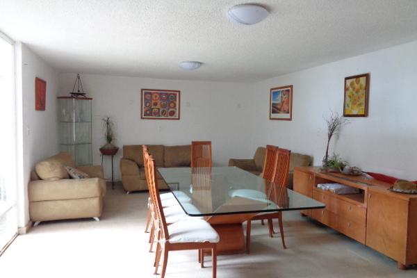 Foto de casa en venta en real san lucas , barrio san lucas, coyoacán, df / cdmx, 8866920 No. 01