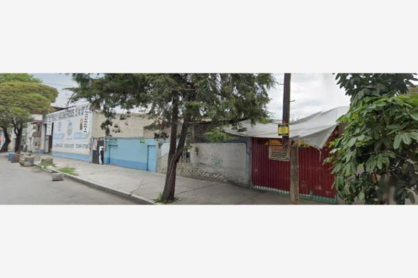 Foto de casa en venta en real san martin 255, santa bárbara, azcapotzalco, df / cdmx, 19273189 No. 03