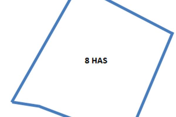 Foto de terreno habitacional en venta en  , real toledo fase 1, pachuca de soto, hidalgo, 2723993 No. 01
