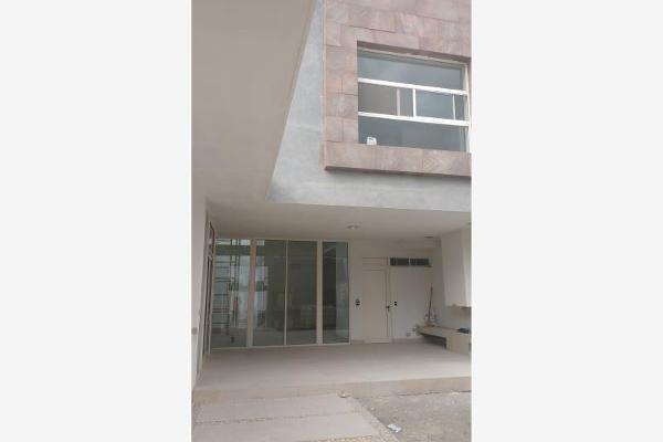 Foto de casa en venta en real torrecillas xxx, torrecillas y ramones, saltillo, coahuila de zaragoza, 5365113 No. 02