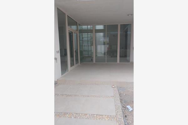 Foto de casa en venta en real torrecillas xxx, torrecillas y ramones, saltillo, coahuila de zaragoza, 5365113 No. 03