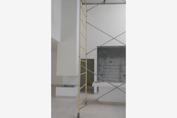 Foto de casa en venta en real torrecillas xxx, torrecillas y ramones, saltillo, coahuila de zaragoza, 5365113 No. 05