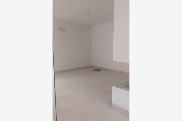 Foto de casa en venta en real torrecillas xxx, torrecillas y ramones, saltillo, coahuila de zaragoza, 5365113 No. 06