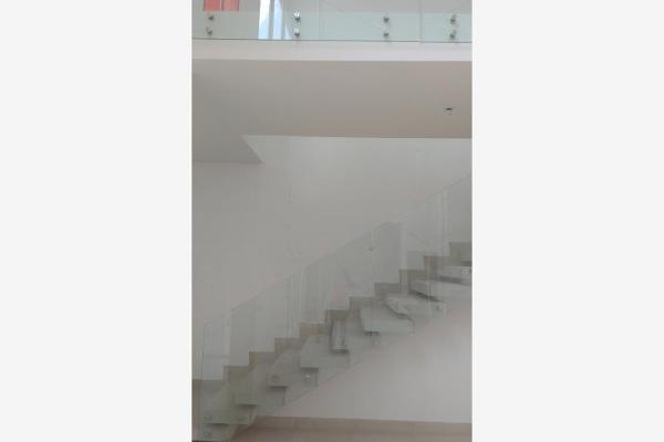 Foto de casa en venta en real torrecillas xxx, torrecillas y ramones, saltillo, coahuila de zaragoza, 5365113 No. 07
