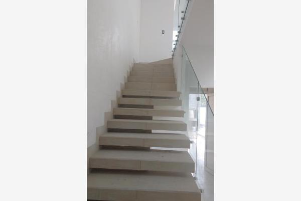 Foto de casa en venta en real torrecillas xxx, torrecillas y ramones, saltillo, coahuila de zaragoza, 5365113 No. 08