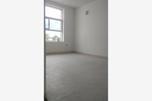 Foto de casa en venta en real torrecillas xxx, torrecillas y ramones, saltillo, coahuila de zaragoza, 5365113 No. 10