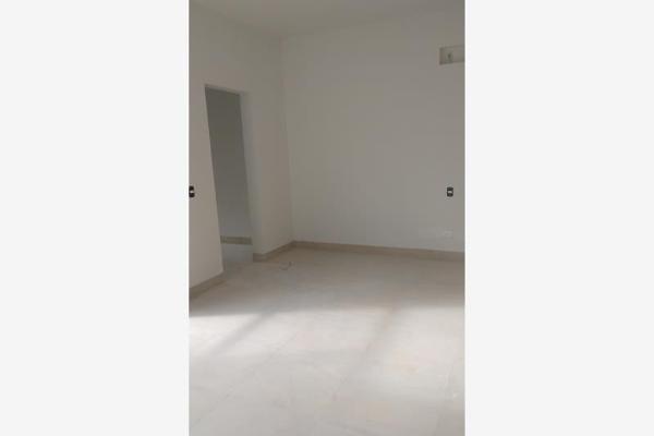 Foto de casa en venta en real torrecillas xxx, torrecillas y ramones, saltillo, coahuila de zaragoza, 5365113 No. 11