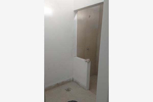 Foto de casa en venta en real torrecillas xxx, torrecillas y ramones, saltillo, coahuila de zaragoza, 5365113 No. 13