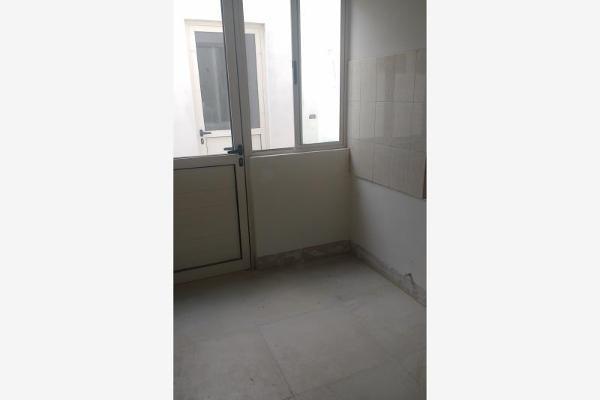 Foto de casa en venta en real torrecillas xxx, torrecillas y ramones, saltillo, coahuila de zaragoza, 5365113 No. 20