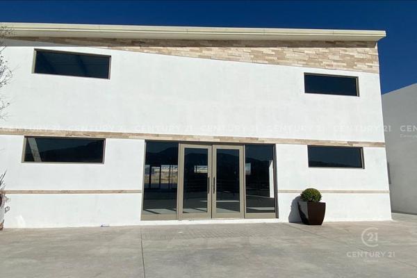 Foto de local en venta en  , real universidad, chihuahua, chihuahua, 17838893 No. 01