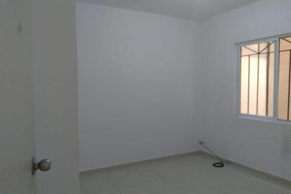 Foto de departamento en renta en real valencia 1, bahía real, benito juárez, quintana roo, 19675853 No. 08