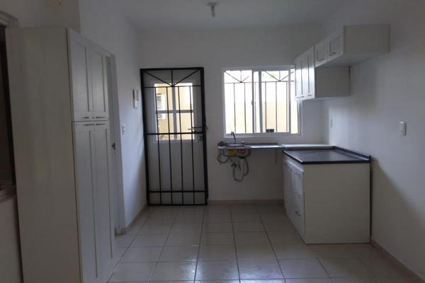Foto de departamento en renta en real valencia 1, bahía real, benito juárez, quintana roo, 19675853 No. 14
