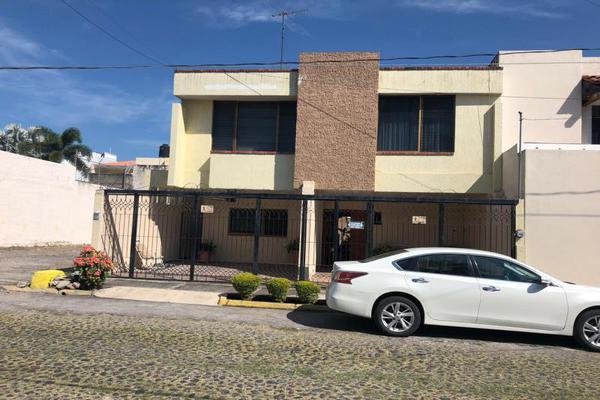 Foto de casa en venta en  , real vista hermosa, colima, colima, 11448847 No. 01