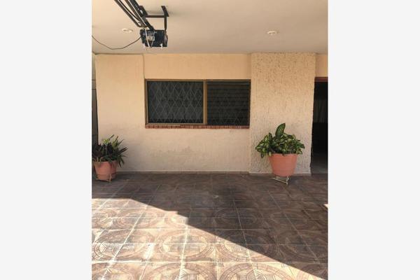 Foto de casa en venta en  , real vista hermosa, colima, colima, 11448847 No. 02