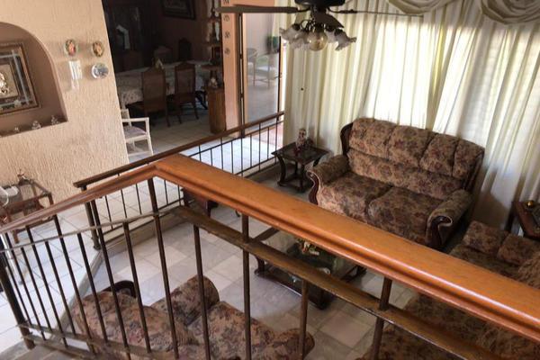 Foto de casa en venta en  , real vista hermosa, colima, colima, 11448847 No. 03