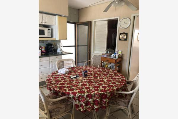 Foto de casa en venta en  , real vista hermosa, colima, colima, 11448847 No. 04
