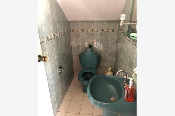 Foto de casa en venta en  , real vista hermosa, colima, colima, 11448847 No. 05