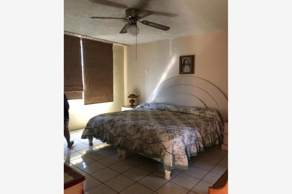 Foto de casa en venta en  , real vista hermosa, colima, colima, 11448847 No. 06