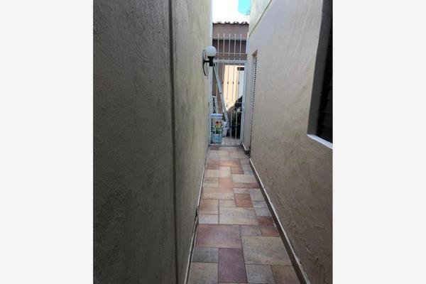 Foto de casa en venta en  , real vista hermosa, colima, colima, 11448847 No. 07