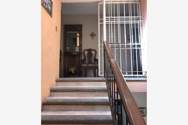 Foto de casa en venta en  , real vista hermosa, colima, colima, 11448847 No. 08