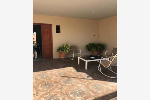 Foto de casa en venta en  , real vista hermosa, colima, colima, 11448847 No. 09