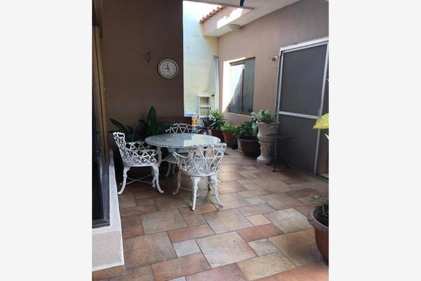 Foto de casa en venta en  , real vista hermosa, colima, colima, 11448847 No. 10
