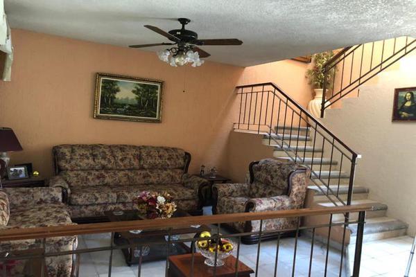 Foto de casa en venta en  , real vista hermosa, colima, colima, 11448847 No. 11