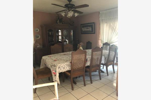 Foto de casa en venta en  , real vista hermosa, colima, colima, 11448847 No. 12
