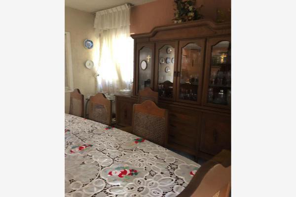 Foto de casa en venta en  , real vista hermosa, colima, colima, 11448847 No. 14