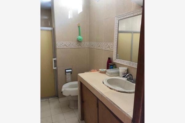 Foto de casa en venta en  , real vista hermosa, colima, colima, 11448847 No. 15