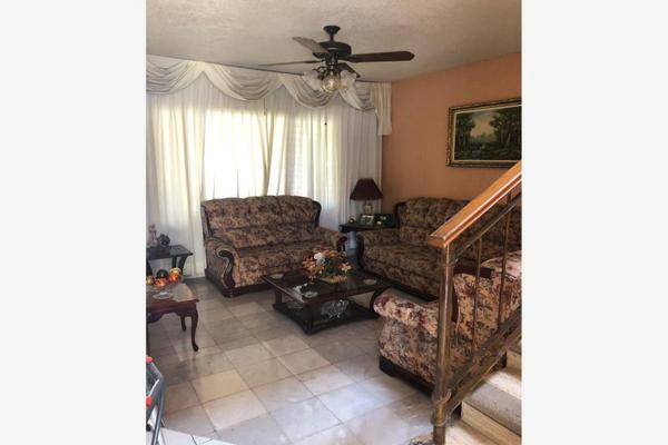 Foto de casa en venta en  , real vista hermosa, colima, colima, 11448847 No. 17