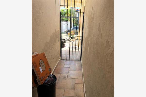Foto de casa en venta en  , real vista hermosa, colima, colima, 11448847 No. 18