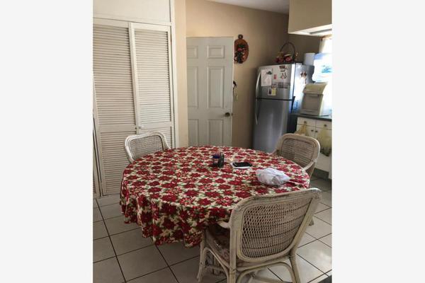 Foto de casa en venta en  , real vista hermosa, colima, colima, 11448847 No. 19